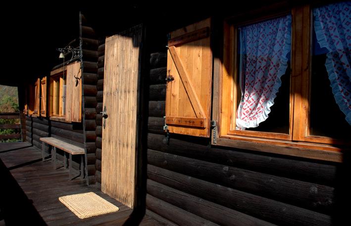 baita-in-legno